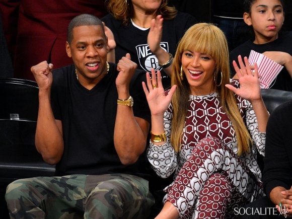beyonce-jay-z-nets-game-11042012-06-580x435